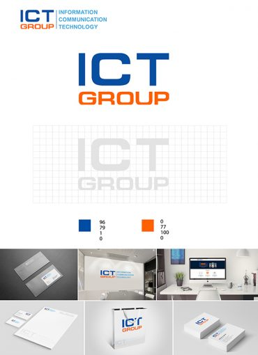ICT design new