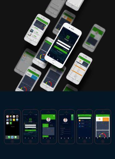 trade-app