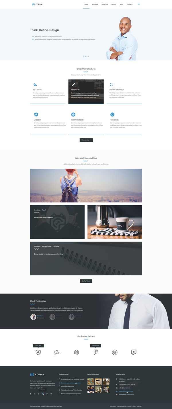 website-corpia