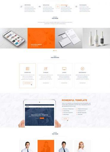 website-setsen