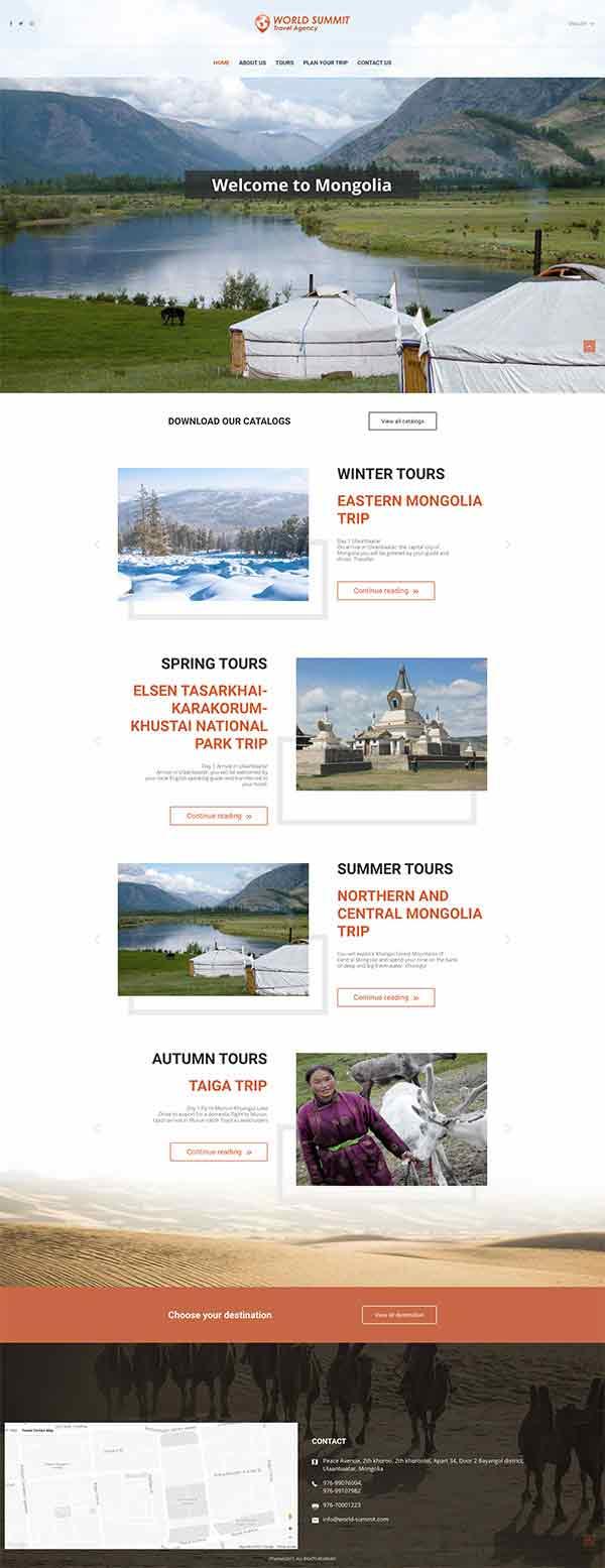 website-world-summit.com1