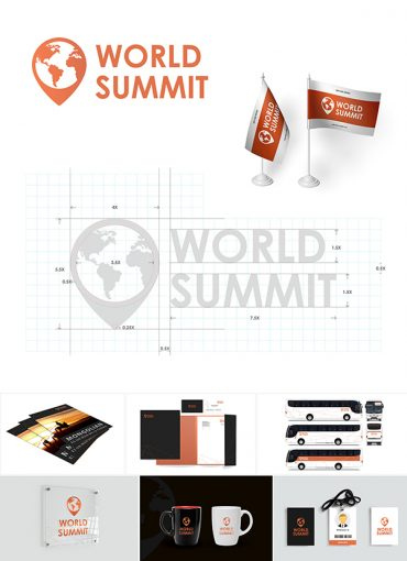 world summit design copy