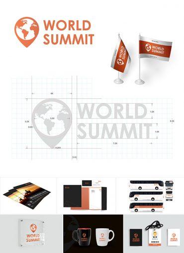 world summit design copy
