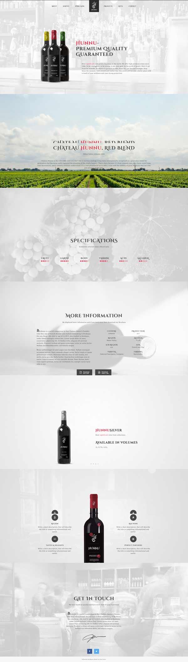 website-hunnu-scshot